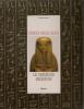 Civiltà degli Egizi: le credenze religiose