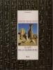 Civiltà degli Egizi: le arti della celebrazione