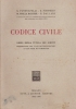 Codice civile libro della tutela dei diritti