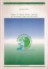 Codice di buona pratica agricola per la protezione delle acque dai nitrati
