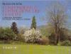 Composizione e costruzione dei giardini: Il manuale universale per progettare parchi e giardini