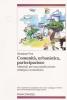 Comunità urbanistica partecipazione