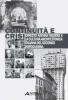 Continuità e crisi: Ernesto Nathan Rogers e la cultura...