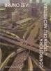 Controstoria e storia dell'architettura 1/3 cofanetto