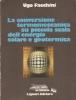 La conversione termomeccanica su piccola scala dell'energia solare e geotermica