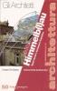 Coop Himmelblau: spazi atonali e ibridazione ling. (50)