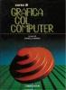 Corso di grafica col computer