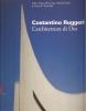 Costantino Ruggeri: l'architettura di Dio