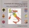 Cronologia dei regnanti in Calabria e nel meridione
