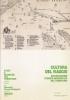 Cultura del viaggio: ricostruzione storico-geografica del territorio