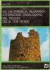Da Leutermia a Villapiana attraverso Casalnuovo nel regno delle due sicilie