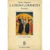 Dante Alighieri : La divina commedia 1/3