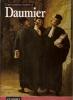 Daumier: l'opera pittorica completa