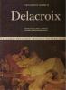Delacroix: l'opera pittorica completa