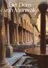 Der Dom von Monreale
