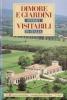 Dimore e giardini storici visitabili in Italia