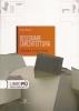 Disegnare l'architettura: laboratorio di progettazione
