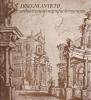 Disegni antichi: architettura scenografia ornamenti