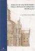 Disegni di architettura nella diocesi di Siracusa