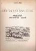 Disegno di una città: Messina attraverso i secoli