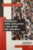 Dizionario delle istituzioni e dei diritti del cittadino