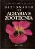 Dizionario di agraria e zootecnia