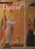 Duccio : l'opera completa