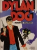 Dylan Dog: l'indagatore dell'incubo