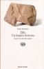 Ebla: un impero ritrovato