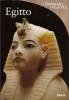Egitto : l'epoca faraonica -  dizionari della civiltà