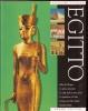 Egitto: antiche civiltà