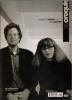 El croquis n° 102 - Annette Gigon- Mike Guyer