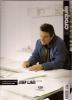 El croquis n° 128 Josep llinas 2000-2005