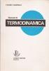 Elementi di termodinamica
