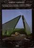 Emilio Ambasz Architettura & natura Design & arteficio