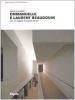 Emmanuelle e Laurent Beaudouin:opere e progetti