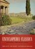 Enciclopedia classica vol. X tomo 1/2