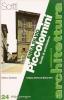 Enea Silvio Piccolomini: scritti di architettura (24)