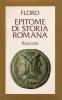 Epitome di storia romana