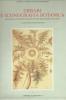Erbari e iconografia botanica