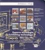 Esporre tecnologia Smau 1964-1994