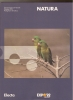 Esposizione Universale -Siviglia 1992:Padiglione tematico Natura