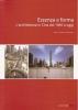 Essenza e forma: l'architettura in Cina dal 1840 a oggi