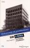 Eur a Roma: controguida d'architettura (70)