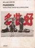 Fanshen:un villaggio cinese nella rivoluzione