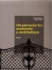 Fiera di Milano 1920-1995: un percorso tra economia e architettura
