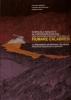 Guida all'analisi e all'interpretazione dei fattori-progetto delle fiumare calabresi