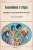 Foemina strips: antologia di fumetti femministi americani