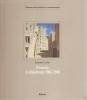 Francia architettura 1965-1988