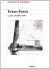 Franco Purini: le opere gli scritti la critica